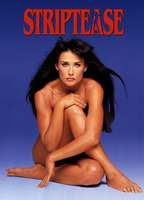 Striptease 67b43452 boxcover