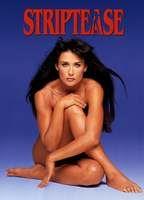 Striptease 67b43452 boxcover