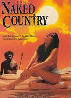 The naked country c55f1d67 boxcover