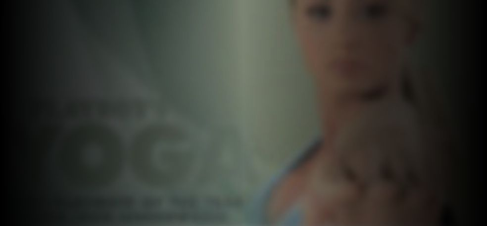 Topless Sara Underwood Naked Playboy Pics